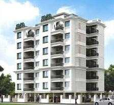 2 Bhk Flats & Apartments for Rent in Lower Parel