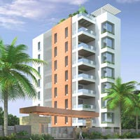 1 BHK Flats & Apartments for Sale in Dahisar