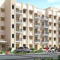 2 BHK Flats & Apartments for Sale in Dahisar