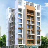 1 Bhk Flats & Apartments for Rent in Worli, Mumbai