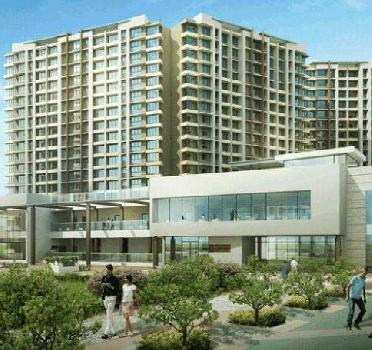 1 BHK Flats & Apartments for Sale in Worli, Mumbai