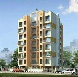 3 BHK Flats & Apartments for Sale in Prabhadevi