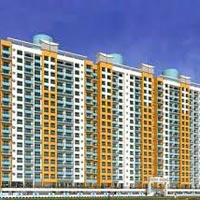 2 BHK Flats & Apartments for Sale in Worli, Mumbai