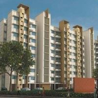 1 Bhk Flats & Apartments for Rent in Prabhadevi
