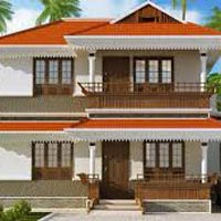 5 BHK Bungalows / Villas for Sale in Peddar Road