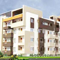 1 BHK Flats & Apartments for Pg in Worli, Mumbai