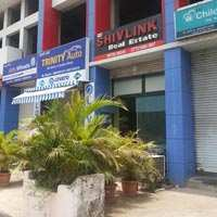 550 Sq. Feet Commercial Shops for Sale in Vashi