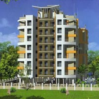 1 Bhk Flats & Apartments for Rent in Matunga