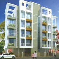 2 BHK Flats & Apartments for Sale in Chembur