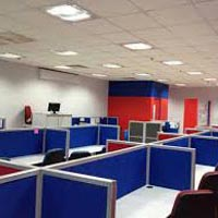 1030 Sq. Feet Office Space for Sale in Lower Parel