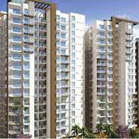 2 BHK Flats & Apartments for Sale in Lower Parel