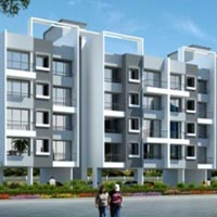 1 BHK Flats & Apartments for Sale in Girgaum