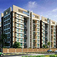 2 BHK Flats & Apartments for Sale in Lalbaug