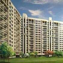2 Bhk Flats & Apartments for Rent in Worli, Mumbai
