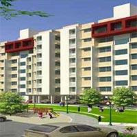 2 BHK Flats & Apartments for Sale in Prabhadevi