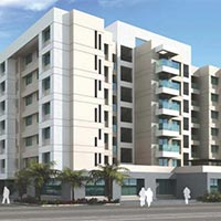 3 Bhk Flats & Apartments for Rent in Worli, Mumbai