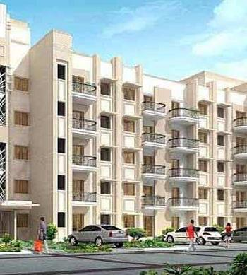 1 BHK Flats & Apartments for Sale in Lower Parel