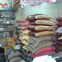 Commercial Shop for Sale At Mahim
