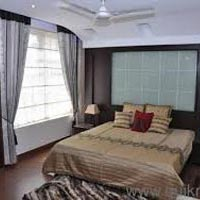 Residential 2 Bhk Apartment for Rent