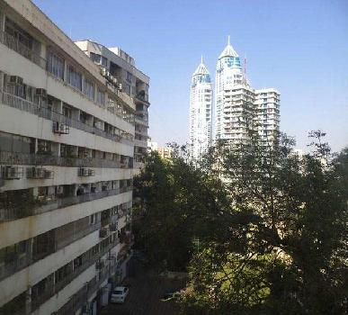 Residential 3 Bhk Apartment for Rent At Mumbai South