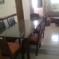 3 BHK Flat for Rent At Marine Lines Near Kala niketan