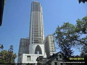 600 Sq.ft. Commercial Shops for Rent in Worli, Mumbai