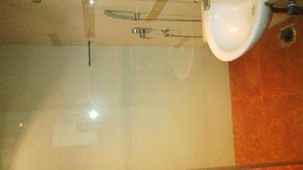 4 BHK Flats & Apartments for Rent in Ganpatrao Kadam Marg, Mumbai