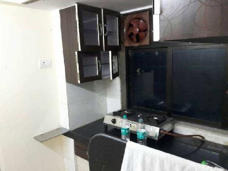 1 BHK Flats & Apartments for Rent in Worli, Mumbai South