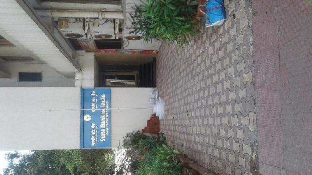 1500 Sq. Feet Office Space for Rent in Worli, Mumbai South