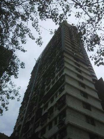 1 BHK Flats & Apartments for Pg in Worli, Mumbai South