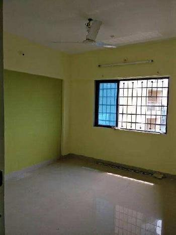 1 BHK Builder Floor for Rent in Worli, Mumbai