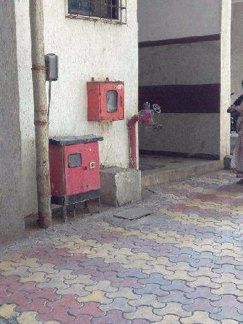 1 BHK Flats & Apartments for Rent in Worli, Mumbai
