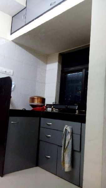 One Bhk Flat for Rent at Worli Near peninsula Corporate Park