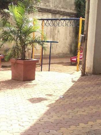 1 BHK Apartment For Rent In Worli Mumbai