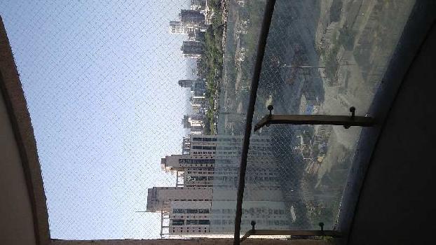 Four Bhk Apartment for sale in worli Mumbai South