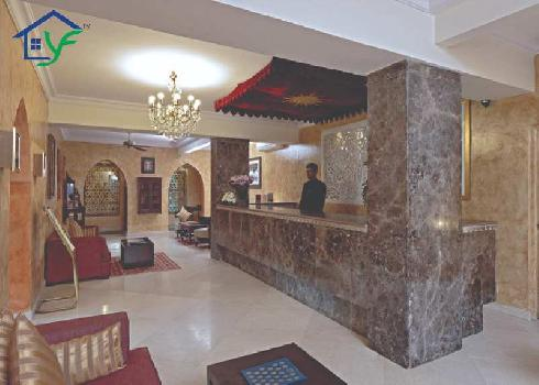 Palace Palace For Sale In Jodhpur Rajasthan