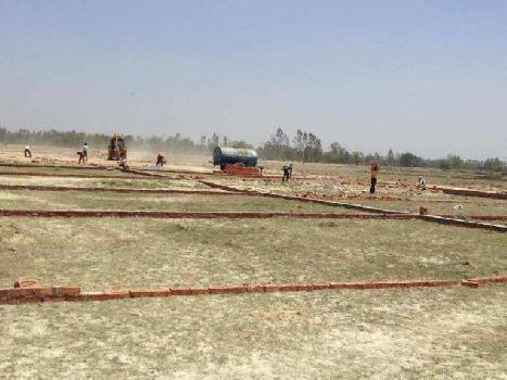 Residential Plot For Sale in Mhow Bypass Road, Indore