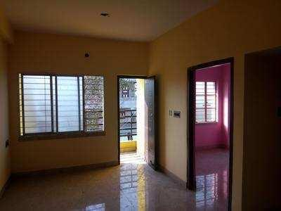 4 BHK Independent House For Sale In Besa, Nagpur