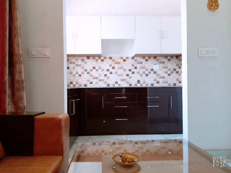READY TO MOVE 1 BHK FLATS WITH PMAY SUBSIDY