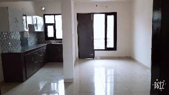 Furnished 2 BHK in Derabassi.