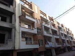 3 BHK FLATS FOR SALE IN DHAKOLI | 3 BEDROOM FLATS FOR SALE DHKOLI.