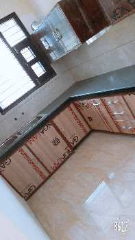 READY TO MOVE 3 BHK INDEPENDENT HOUSE FOR SALE IN DERABASSI.