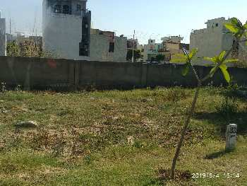 CHEAP LAND/PLOT FOR SALE IN AMBALA CHANDIGARH HIGHWAY.
