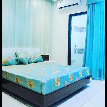 FIND 3 BEDROOM FLATS FOR SALE IN PATIALA HIGHWAY, ZIRAKPUR.