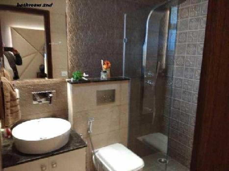 APARTMENT 2/3/4 BHK FOR SALE IN ZIRAKPUR - ZIRAKPUR PROPERTY LISTINGS.