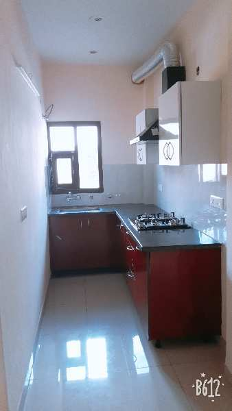 BUDGET 2 BHK FLAT WITH PMAY SUBSIDY