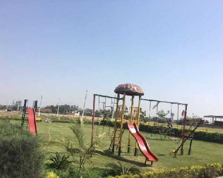 FIND LAND/PLOT FOR SALE IN DERABASSI | REAL ESTATE.