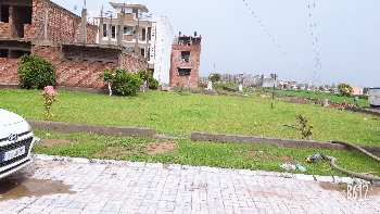 CHEAPEST LOW BUDGET PLOT/LAND FOR SALE IN DERABASSI.