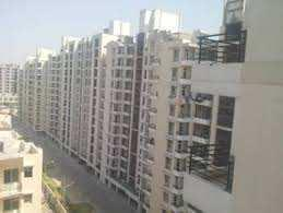 RESIDENTIAL PROPERTY | 2 BHK FLATS FOR SALE | AT ZIRAKPUR.