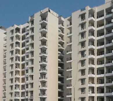 3 BHK FLAT FOR SALE IN YOUR BUDGET AT ZIRAKPUR.